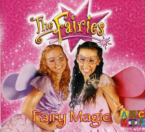 Fairy Magic [Import]