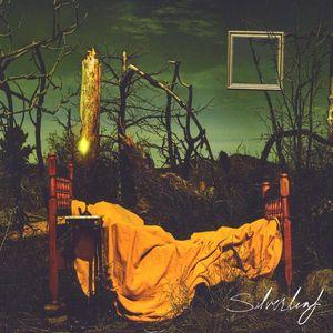 Silverleaf EP