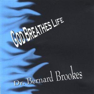 God Breathes Life