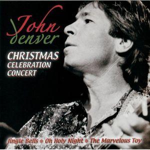 Christmas Celebration Concert