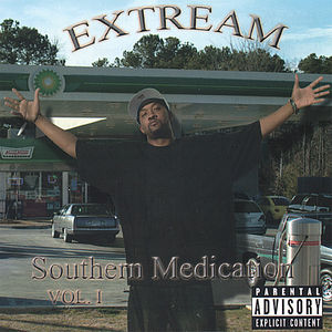 Southern Medication 1