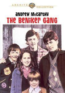 The Beniker Gang