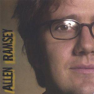 Allen Ramsey