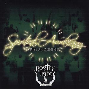 Spiritual Awakening-Rise & Shine /  Various