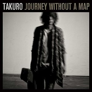 Journey Without A Map [Import]