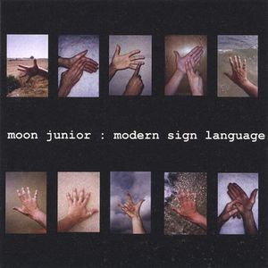 Modern Sign Language