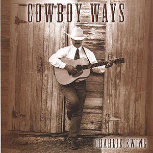 Cowboy Ways