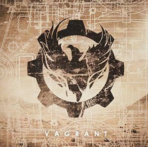 Vagrant [Import]