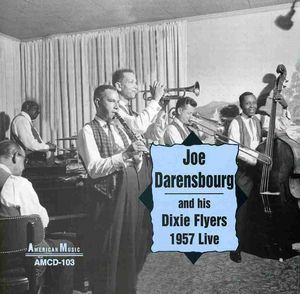 1957 Live
