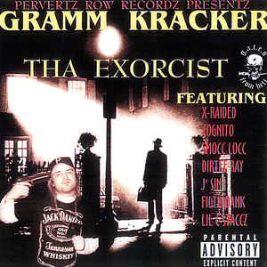 Tha Exorcist