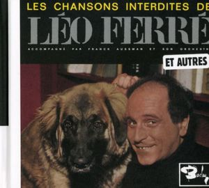 Les Chansons Interdites Et Autres (Vol2) [Import]