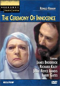 The Ceremony of Innocence
