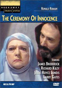 The Ceremony of Innocence