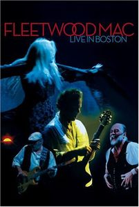 PBS Special-Live in Boston 2003 [Import]