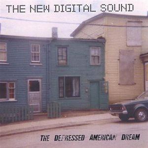 Depressed American Dream