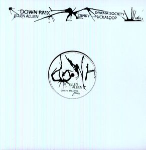 Down Remixes