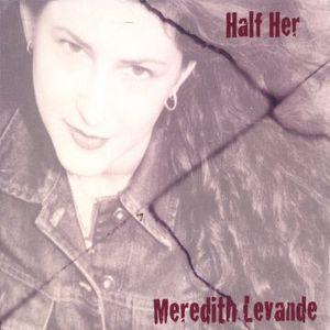 Half Her