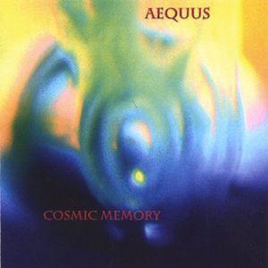 Aequus Cosmic Memory