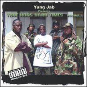 Hard Times 1