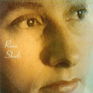 Rosa Shiels