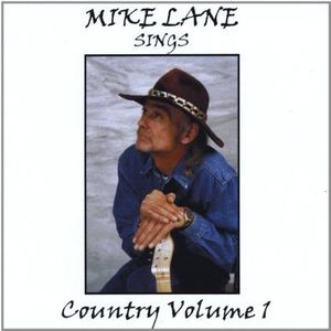 Sings Country 1