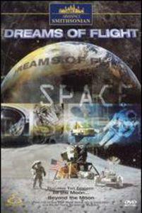 Dreams of Flight: Space