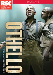 Shakespeare: Othello