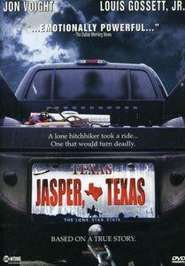 Jasper Texas