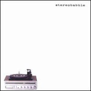 Stereobabble