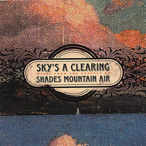 Sky's a Clearing