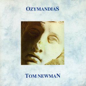 Ozymandias [Import]