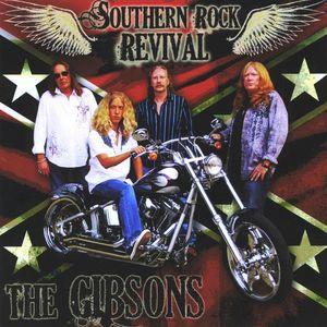 Southern Rock Revival