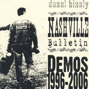 Nashville Bulletin