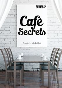 Cafe Secrets Series 2
