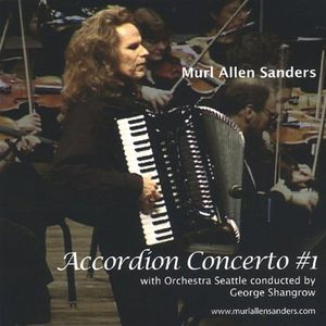 Accordion Concerto 1