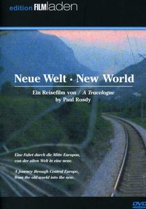 New World /  Various