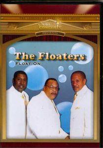 Float on: Live in Concert