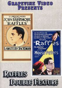Raffles /  Raffles