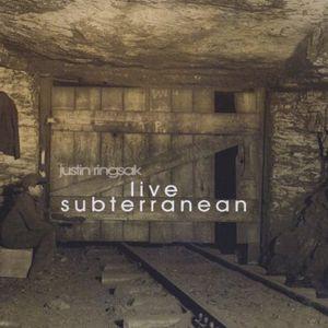 Live Subterranean