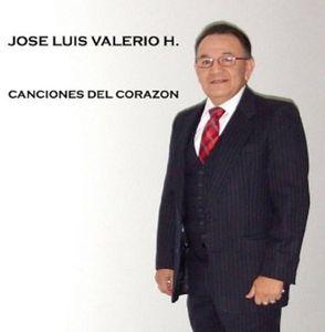 Canciones Del Corazon