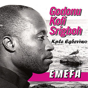 Emefa