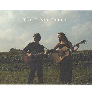 Fence Bells