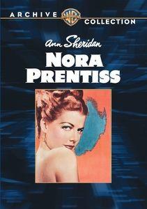 Nora Prentiss