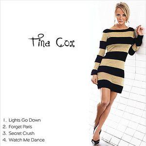 Tina Cox