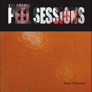 Orange Peel Sessions