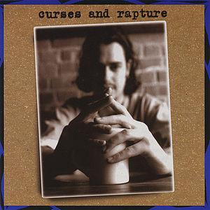 Curses & Rapture