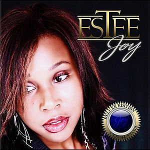 Joy Deluxe Edition