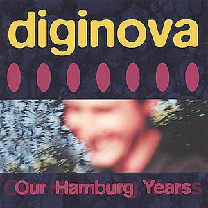 Our Hamburg Years