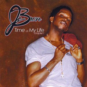 Time of My Life-Chapter 1