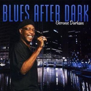 Blues After Dark